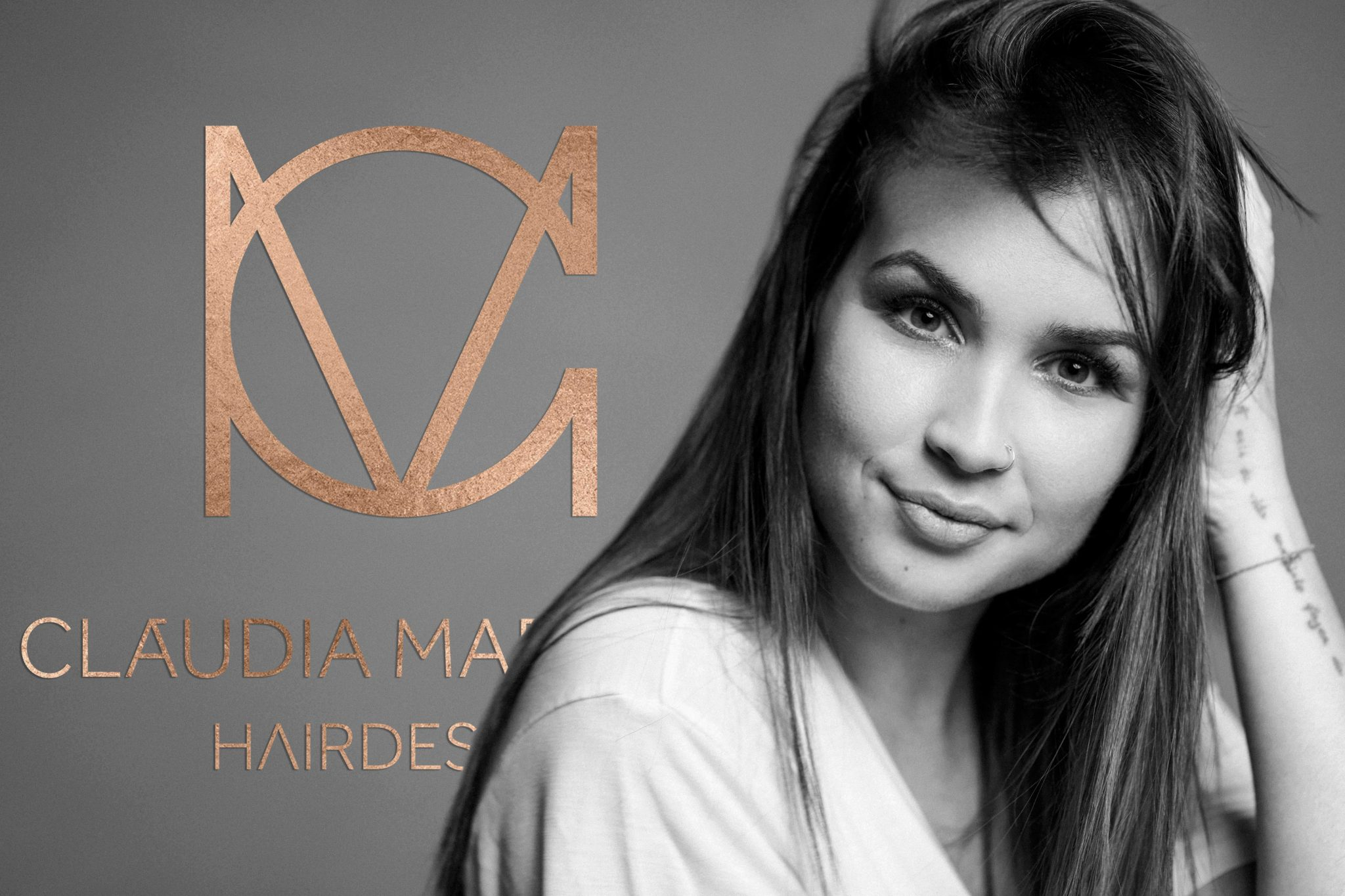 Claudia Marques HairDesign
